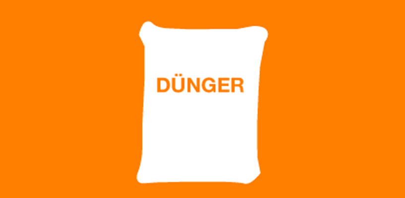 icon-duenger