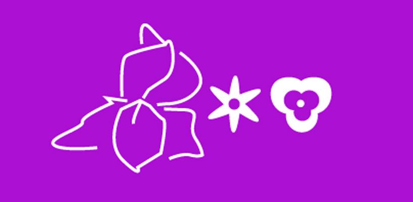 icon-begleitpflanzen